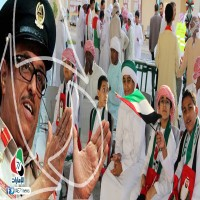 يحدث في أبوظبي.. تعيين ضابط أمن رئيسا للمجلس العالمي لشباب الإمارات في أميركا