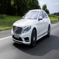 «الاقتصاد» تستدعي سيارات مرسيدس وهوندا لإصلاح عيوب فنية
