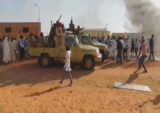 الخارجية السودانية تستدعي السفير الكويتي لدى الخرطوم