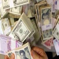 السعودية تستحوذ على ربع الاحتياطي العالمي من العملات الأجنبية