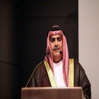البحرين تنفي تصريحات مسيئة منسوبة لوزير خارجيتها بشأن الصين