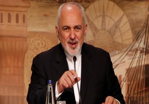إيران: مستعدون لمحاورة السعودية إذا غيرت سياساتها