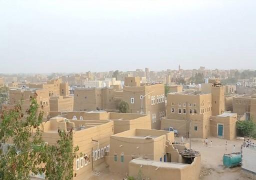اليمن.. نزوح مئات العائلات من منطقة الجوف بعد سيطرت الحوثيين عليها