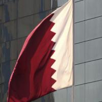 قطر: الإرهاب وجد حاضنته في الغلو الديني السعودي