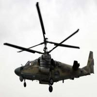 سقوط ثاني مروحية روسية في أقل من أسبوع بسوريا