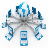تقرير لـ«هوت سـوت»: سكان دولة الإمارات يستخدمون الإنترنت بمعدل ٨ سـاعات يومياً