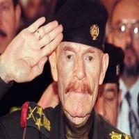 مقتدى الصدر: فرقة خاصة بعد الانتخابات لاعتقال عزة الدوري أو قتله