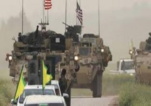 الأمم المتحدة والبنتاغون: داعش لم يُهزم وعودته مسألة وقت