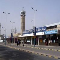 مبعوث الأمم المتحدة إلى اليمن يعلن إعادة فتح مطار صنعاء الأسبوع القادم