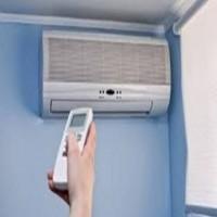 احذر.. 5 أمراض يسببها مكيف الهواء