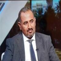 القوات الإماراتية في عدن تعتقل المرافق الشخصي لعيدروس الزبيدي