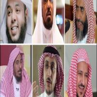 أكبر حملة لرفض اعتقال النخب بالسعودية تنطلق اليوم
