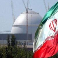 واشنطن بوست: الانسحاب من صفقة النووي نصر لإيران