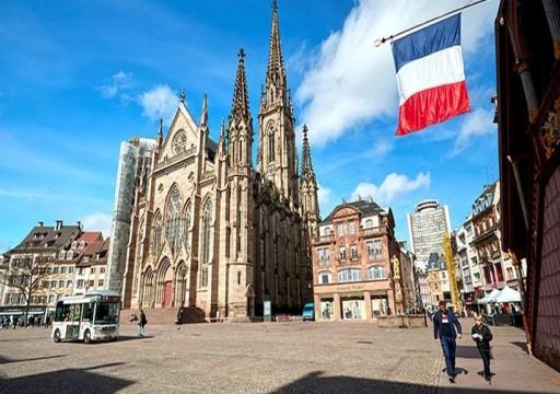 تحقيق: رجال دين كاثوليك ارتكبوا جرائم جنسية بحق أكثر من 216 ألف طفل في فرنسا منذ 1950