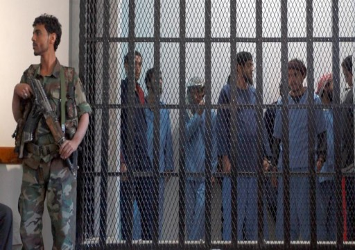 وساطة عمانية تنجح في الإفراج عن إندونيسي وماليزي من سجون الحوثيين