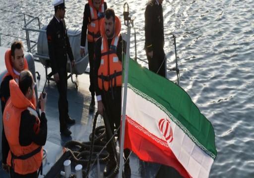إيران تفرج عن 3 أردنيين قدموا من الإمارات
