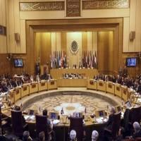 تأجيل القمة العربية في الرياض والحجة الانتخابات المصرية