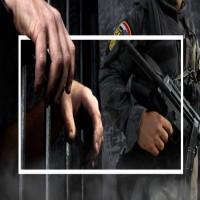 اختفاء روس بمصر والشرطة السرية في دائرة الاتهام