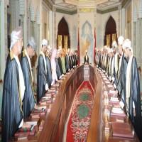 انتقادات رسمية لسياسة الحكومة العُمانية في توطين الوظائف