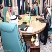 بينها الإمارات.. 3 دول خليجية توقع غداً اتفاقيات منح لصالح لأردن