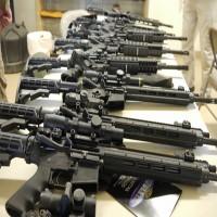 حرب اليمن تجعل السعودية والإمارات أكبر المستوردين للسلاح من إسبانيا