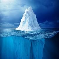 صحيفة: أبوظبي تخطط لنقل جبال جليدية من القطب الجنوبي إلى سواحل الفجيرة