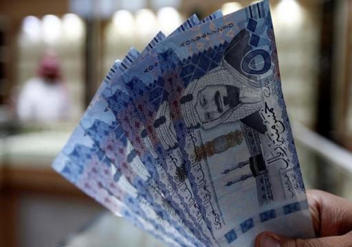 موقع أمريكي: الأموال المحلية بصدد مغادرة السوق السعودية هذا العام