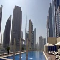تقرير أميركي يزعم أن دبي ملاذ لغسيل الأموال والمخدرات