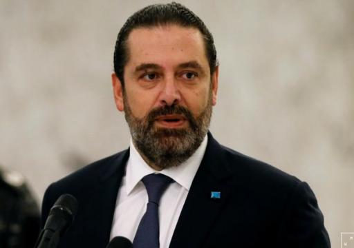 مصادر: الأزمة في لبنان وصلت إلى طريق مسدود وحزب الله يقول لا تُلوى ذراعنا
