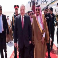 المونيتور : توتر علاقة السعودية مع باكستان بسبب حرب اليمن