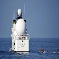 البحرية الأميركية تتوقع عدم يقين في الخليج