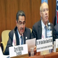 الإمارات تعرب عن قلقها تجاه الوضع الإنساني في اليمن بسبب انتهاكات الحوثي