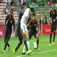 غداً انطلاق منافسات كأس دوري المحترفين لكرة القدم في السعودية