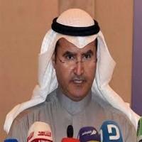 وزير النفط الكويتي رداً على ترامب: أوبك لا تتحدث عن الأسعار