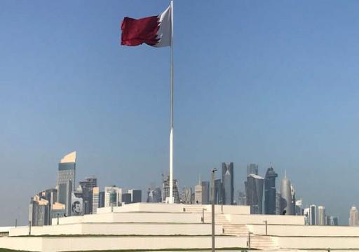 الدوحة تدعو نيودلهي وإسلام آباد لتغليب صوت الحكمة