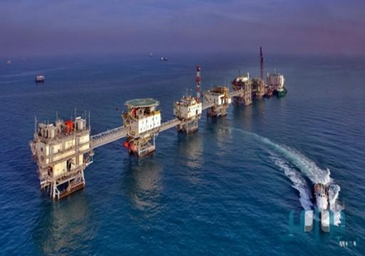 الكويت والسعودية تبحثان إعادة إنتاج النفط بالمنطقة المحايدة