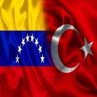 إردوغان يتصل بمادورو ويهنئه بالنجاة
