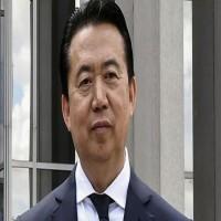 اختفاء مدير الإنتربول بعد زيارته للصين وفرنسا تفتح تحقيقا