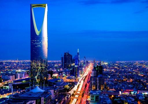 النقد الدولي يتوقع عجزاً في الميزانية السعودية