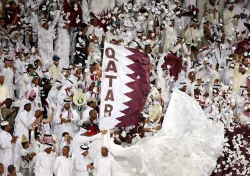 كأس آسيا19: السعودية في مواجهة قطر.. أكثر من مجرد مباراة