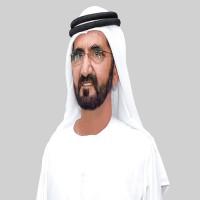 حكام الإمارات وأولياء العهود يهنئون رئيس الدولة ونائبه بعيد الفطر السعيد