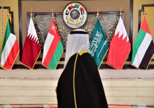 منتدى دولي: التصعيد الإعلامي يعقد جهود الوساطة في الأزمة الخليجية