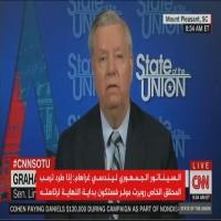 جمهوريون يحذرون ترمب: مولر خط أحمر