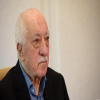 تركيا تعتقل 150 جنديا للاشتباه في صلتهم بكولن
