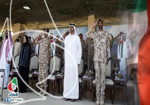 قضية هزت الرأي العام.. عقيد يكشف فساد كبير داخل المؤسسة العسكرية