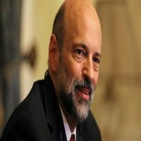 البرلمان الأردني يمنح الثقة لحكومة عمر الرزاز بأغلبية أعضائه