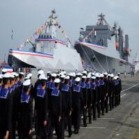 واشنطن تتحدى بكين وتعلن عن صفقة أسلحة لتايوان بـ 330 مليون دولار