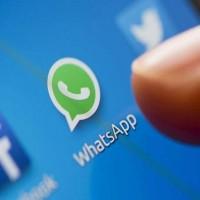 «واتس آب» يضيف خاصية جديدة لمعرفة أصحاب الرسائل المحولة