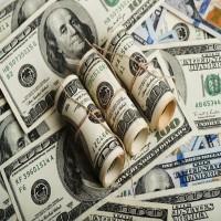 المركزي الكويتي يبيع أذون خزانة حكومية بـ793.4 مليون دولار