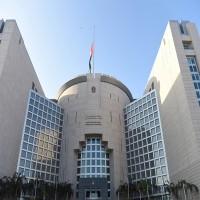 الإمارات تؤكد وقوفها مع المغرب ضد التدخلات الإيرانية